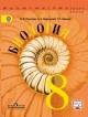 Биология 8 кл. Учебник с online поддержкой